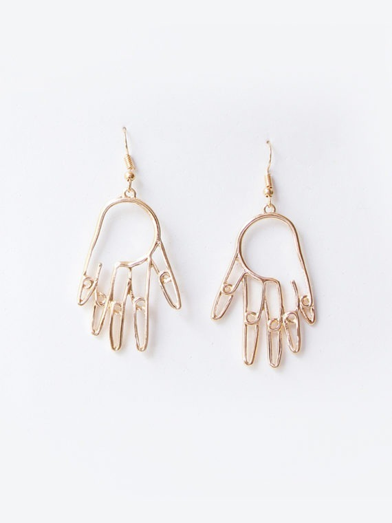 No-42.-The-Bare-Hands-Earring-1.jpg