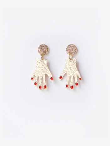 No-46.-The-Mani-Earring-Kajo-Jewels-1-1.jpg
