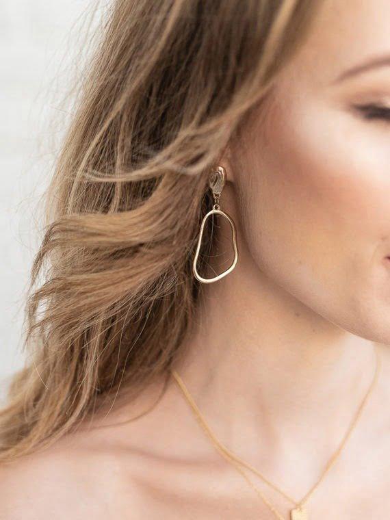 f5cd46621 KAJO Jewels – Modern Jewellry Collection