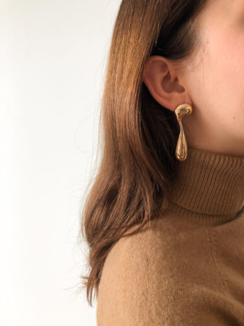 KAJO Jewels Kolczyki Earrings-74