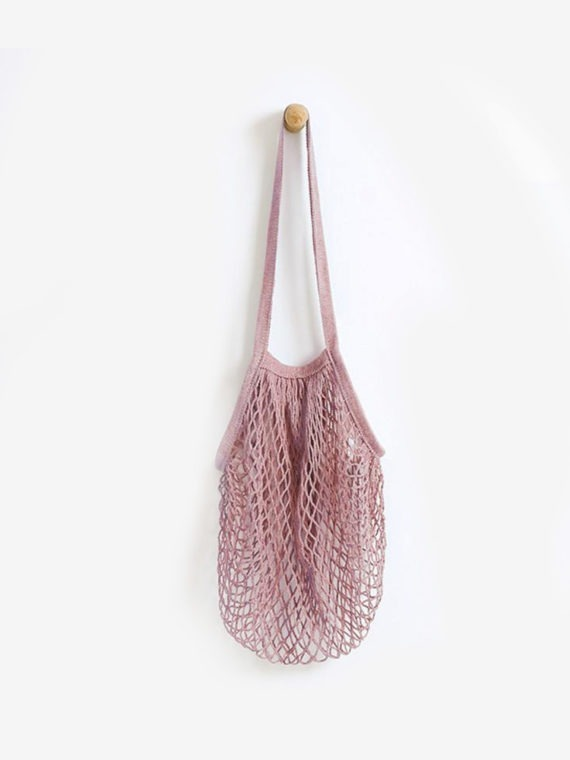 Net Bag Torino B