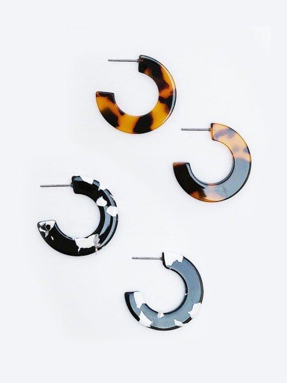 No. 76 | The Circlet