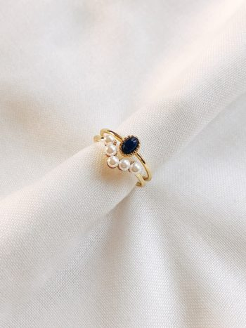 Daydream Ring – KAJO Jewels Rings