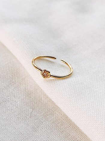 Little Star Ring – KAJO Jewels Rings, Pearl Ring, Engagement ring