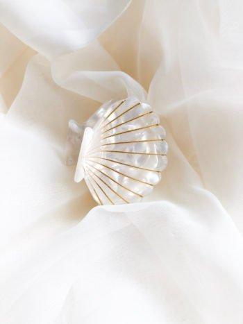 KAJO Spinka Shell 3